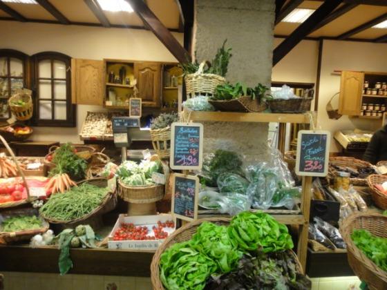 Fruits-et-légumes-chez-Daniel